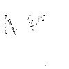 【マンガ】アトム・ザ・ビギニング3巻 -2 ★★☆☆☆ 年をとったアトムが昔を思い返しているお話なのか?