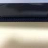 MacOS Xのホームディレクトリを外付けHDDに移行する方法