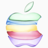 Appleの秋イベントは9月10日(日本時間9月11日午前2時)。ロゴとキャッチコピーが意味するものは?