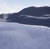 Unreal Engine 4 で「リアルな風景」を作る ~その8:島~【Unreal Engine #94】
