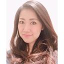 30代から光り輝く☆美エレガントマナー講師の今日から愛される強運美人への極上メソッド