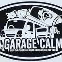 GARAGE CALMの作業帳         (三重県鈴鹿市キャンピングカー修理)