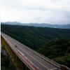 夏休みは涼しい八ヶ岳・清里高原 おすすめスポット 5+2