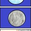 『ほら、ここにも猫』・第3話 「ガリレオ衛星発見の日」