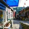 2016年夏!家族旅行記 2日目:湯平温泉、由布院、耶馬溪、