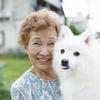 老後に犬を飼うことをすすめているのをネットで見た!シニアにはそんな甘くない!