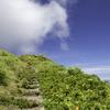 羽田からわずか55分で行ける南国!八丈島のおすすめスポットをまとめてみた。