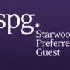SPGスマホアプリがメチャ使いやすい!でも子連れ(添い寝)家族は予約にひと工夫が必要。