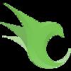 CentOS7.4でOpenRestyをインストールしてLuaでHelloWorldする方法