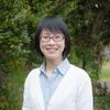 ローカルジャーナリストに必要な、東北の中と外をつなぐ発信力を学び合おう!田中輝美さんからのメッセージ