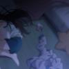 少女☆歌劇 レヴュースタァライト 第2話 感想 戦う意味は・・・?