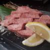 ハワイで美味しい焼肉を食べるなら焼肉「吉」が絶対にオススメとその理由。