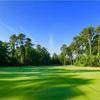マートルビーチゴルフ合宿2日目前半。カレドニア・ゴルフ&フィシュ・クラブ(Caledonia Golf & Fish Club)はコースコンディションが素晴らしくお勧め!