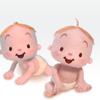 赤ちゃん養子縁組(販売)リストを更新しました♪