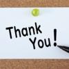 【ブログ開設5ヶ月】御礼と今年の振り返り/PV数、よく読まれた記事、収益は?