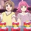 バラバラの可能性――「ラブライブ!虹ヶ咲学園スクールアイドル同好会」10話レビュー&感想