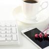 在宅ワーク iPadやiPhoneのマウス入力