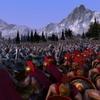 アストルフォ(英霊)VSオーク(意味深)もできちゃうUltimate Epic Battle Simulatorが期間限定無料配布してるぞのお話