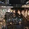 大阪都構想、二重行政是非の議論は今でしょ