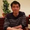 【次回予定】ACT1セッション 荒井太一さん×小野智史さん