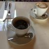 コーヒーを美味しく淹れる方法を探るのは楽しいですよ