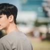 6月になりました♪ サイコだけど大丈夫(原題)スチール公開でスタート♪ 俳優キム・スヒョン あたらしい記録 20200601