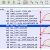 MySQLのXmasはXprotocolで決まり