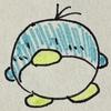 「ペンギン・ベース」が目指していくもの 〜「ペンギン☆ブラザーズ」から学べ〜