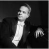 [名曲 クラシック音楽 ]ブラームス ハンガリー舞曲