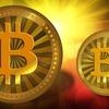 ビットコインって知ってますか?~ビットコインの基礎知識~
