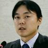【みんな生きている】田口八重子さん・横田めぐみさん《訪米》/NHK[埼玉]