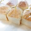 毎週月曜日は「コミュニティカフェ ほっこり」パン販売日です