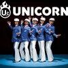 【J-Rock】ユニコーン、デビュー30周年リマスターがいい感じ!