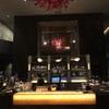 【おすすめハッピーアワー】銀座にある落ち着ける空間 資生堂のバー、Bar S