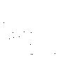 【キングダム】516話のネタバレで王翦流の鄴攻めが難民を利用した兵糧攻めだと確定