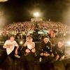 アーティストページ the band apart 荒井岳史さん公開しました!
