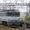 関東鉄道~常磐線~流鉄 その13