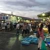 三河一色さかな村。獲れたて新鮮な魚介類が安い!ほーかいぼーってなんだ?