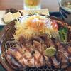 那覇空港行ったら、これ食べな!