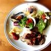 吉祥寺にNYスタイルのカフェレストランがニューオープン|カフェキッチン ペキッシュ