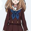 吉川優子が可愛すぎて、死にそうなほど惚れ込んでいる件