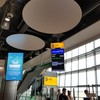 【搭乗記】BA950/JL6529 LHR-MUC Y ロンドンからミュンヘンへ
