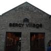 講習会 / Bercy Village