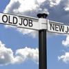 転職に対する価値観。転職は悪い事なのか?個人的な意見。
