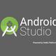 Android Studioのインストールと日本語化の方法