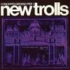 "New Trolls-""Concerto Grosso Per i New Trolls""Italy,1971"