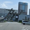CROSS GATE KANAZAWA オープン〜とろりキーマカレーのランチ〜