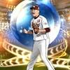 【復帰】楽天に復帰した田中将大の成績を予想する【MLB】