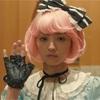 『カルテット』第5話 大人の嘘【感想】