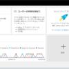 Office365 利用状況レポートにTeamsが追加されていました
